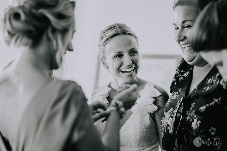 Nuestra boda-122.jpg