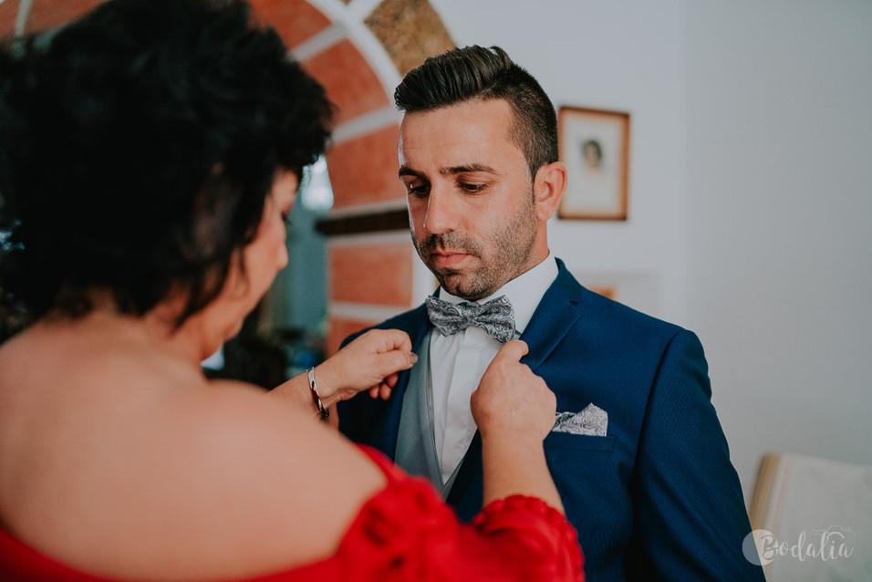 Nuestra boda-7.jpg