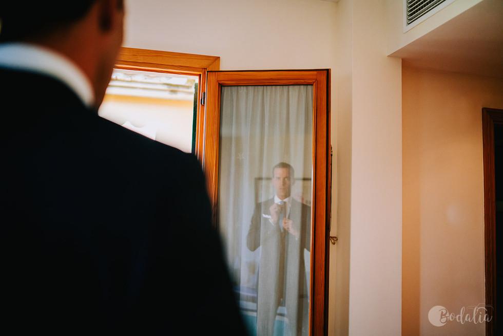Nuestra boda-54.jpg