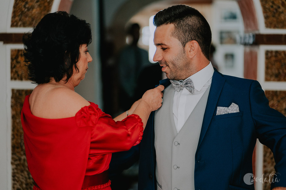Nuestra boda-5.jpg