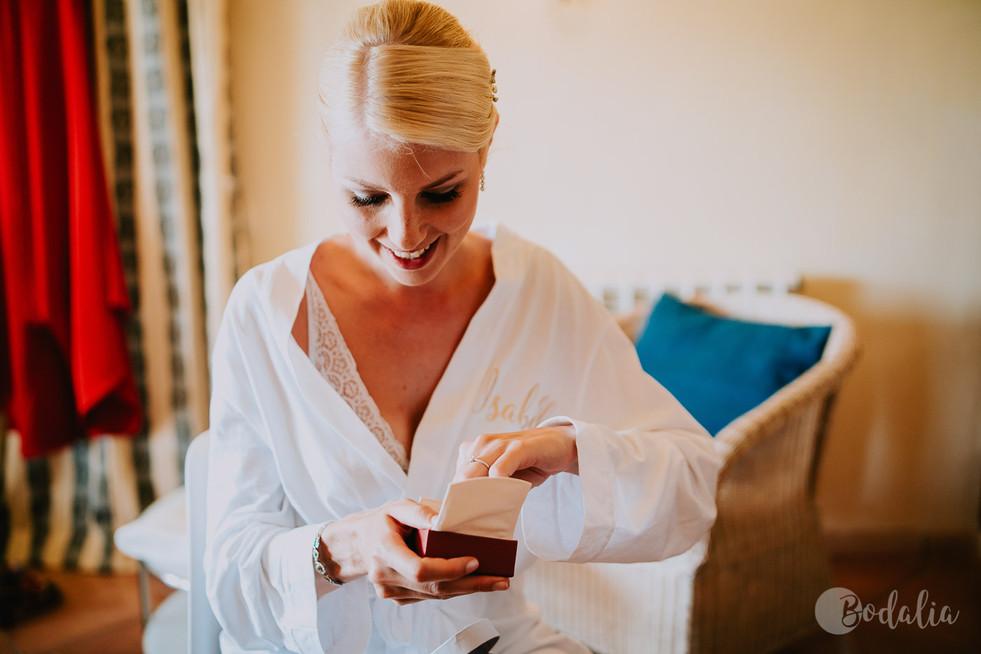 N+I Our Wedding-50.jpg