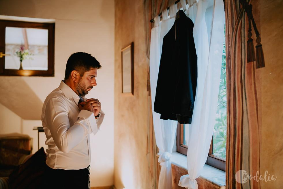 J+V La nostra boda00009.jpg