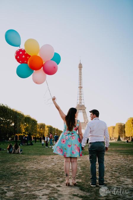 Preboda Paris Isaac Mireia-47.jpg
