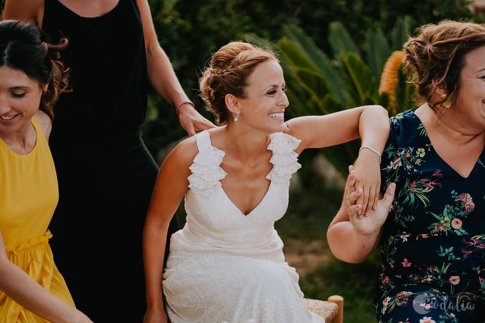 Nuestra boda-84.jpg