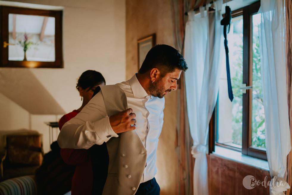 J+V La nostra boda00018.jpg