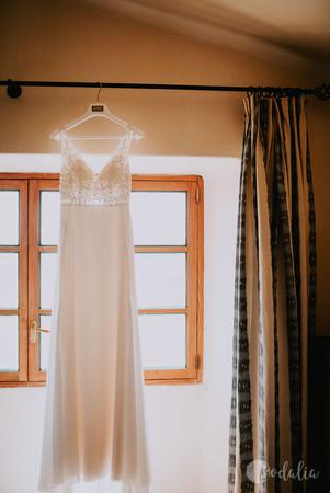 N+I Our Wedding-35.jpg