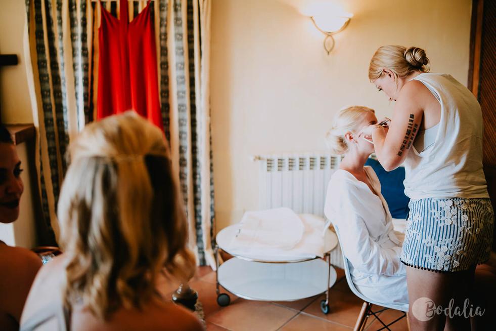 N+I Our Wedding-30.jpg
