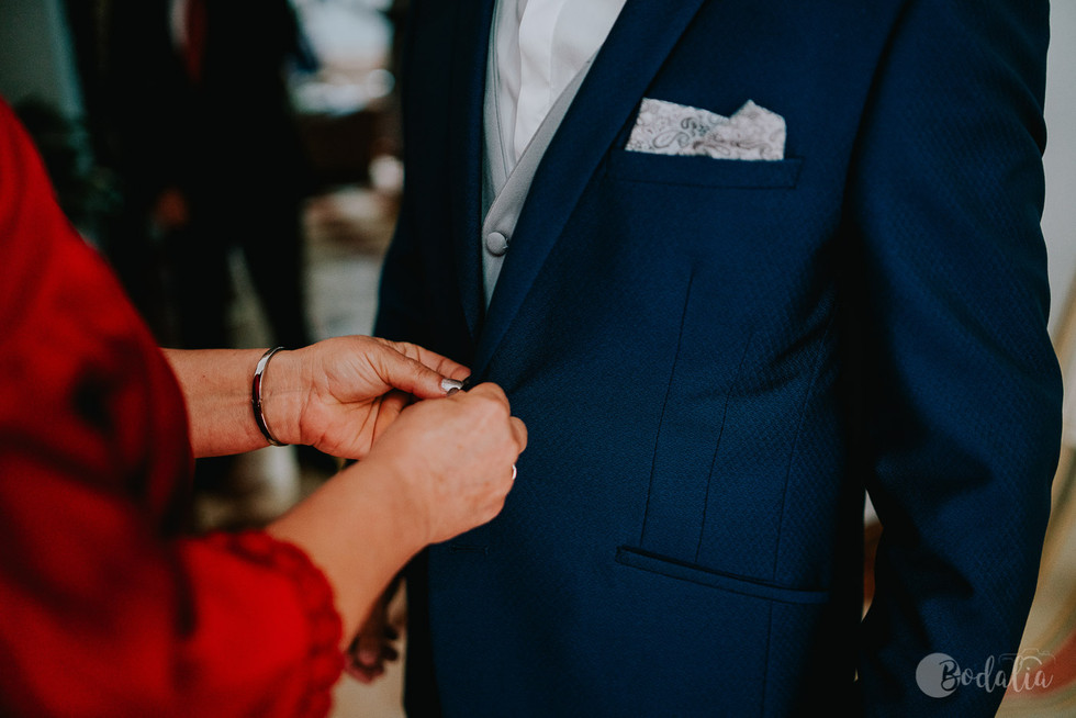 Nuestra boda-9.jpg