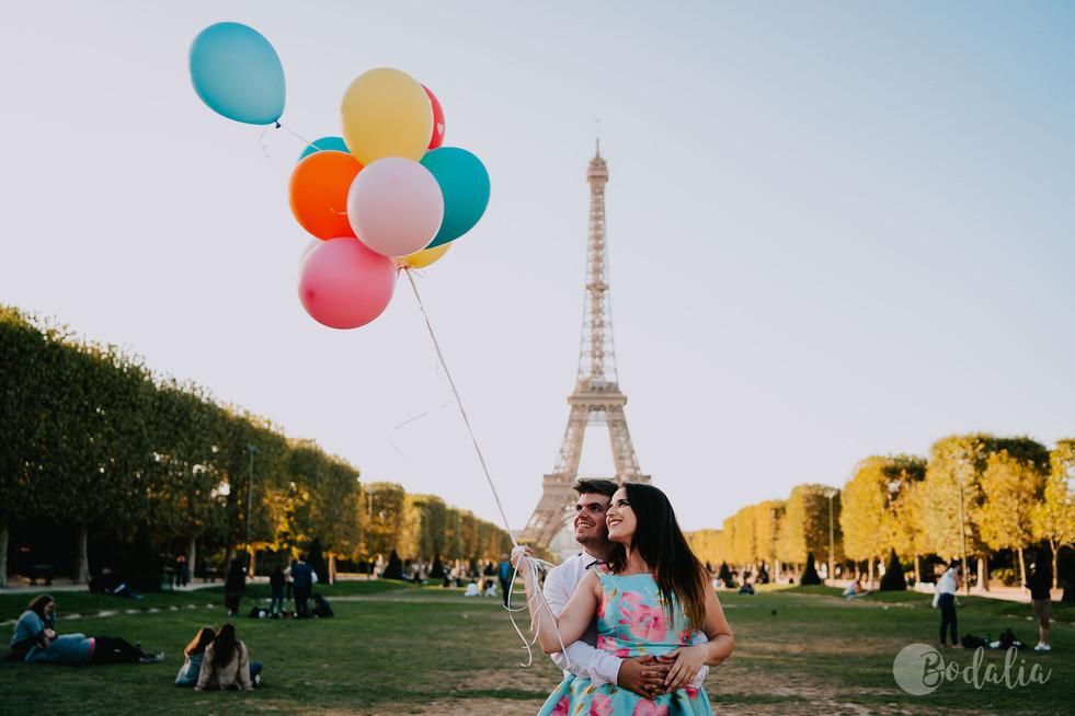 Preboda Paris Isaac Mireia-48.jpg
