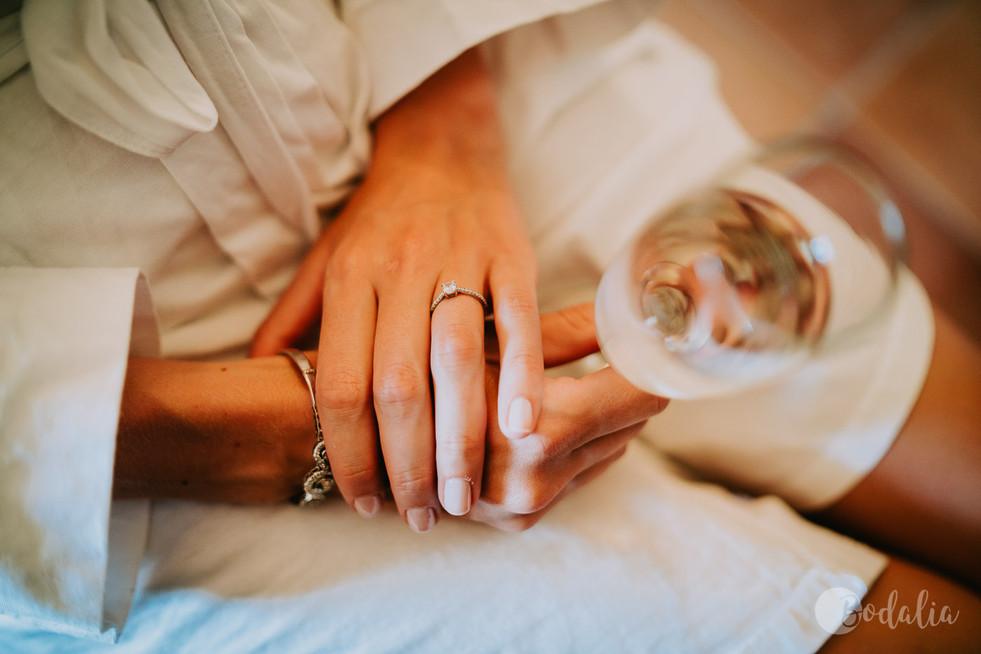 N+I Our Wedding-29.jpg
