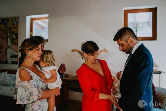 J+V La nostra boda00047.jpg