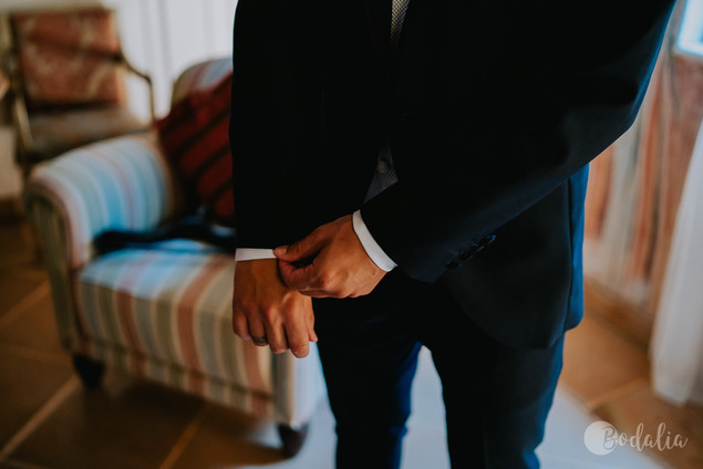 J+V La nostra boda00043.jpg
