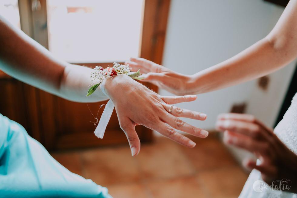 Nuestra boda-103.jpg