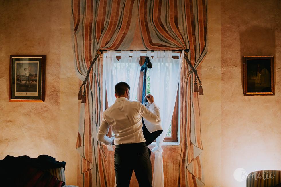J+V La nostra boda00015.jpg