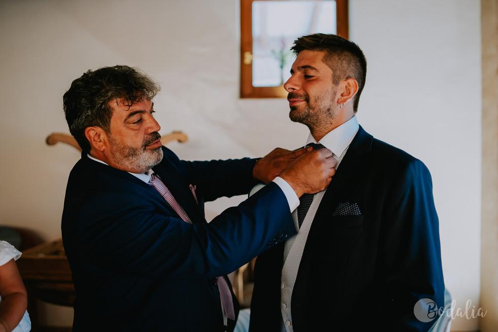 J+V La nostra boda00048.jpg