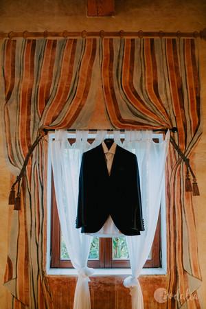 J+V La nostra boda00002.jpg