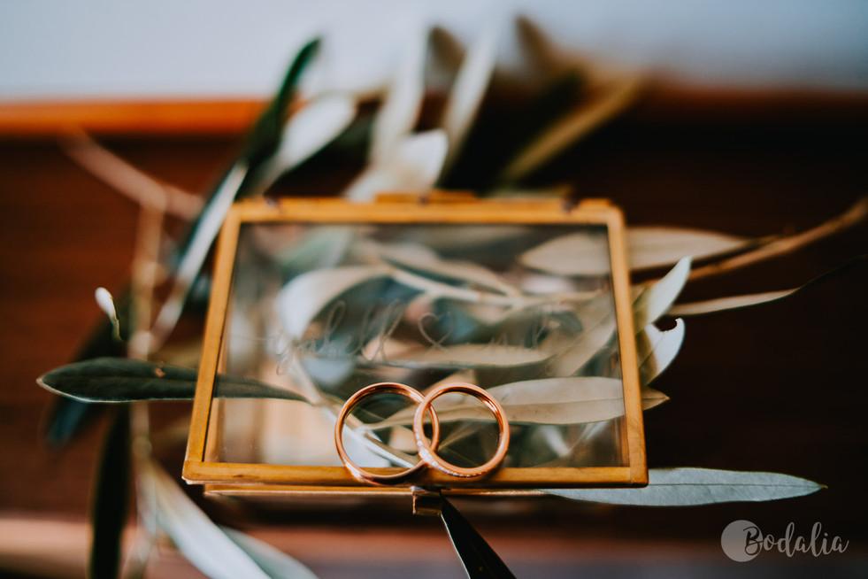 N+I Our Wedding-18.jpg