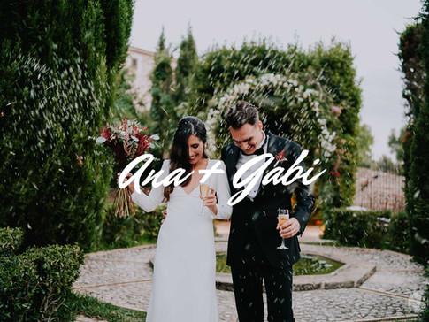 Click para ver esta boda