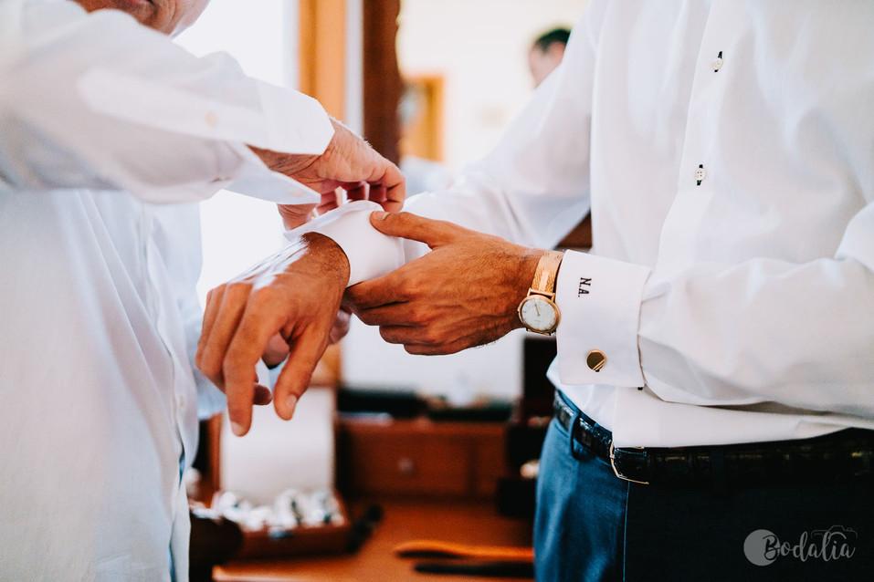 Nuestra boda-16.jpg