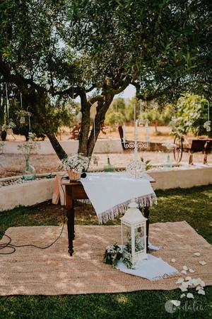 Nuestra boda-64.jpg