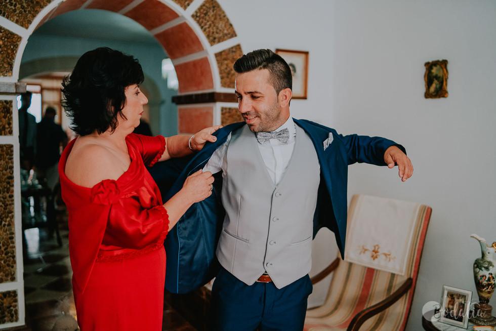 Nuestra boda-4.jpg