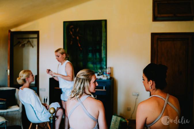 N+I Our Wedding-19.jpg