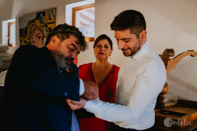J+V La nostra boda00017.jpg