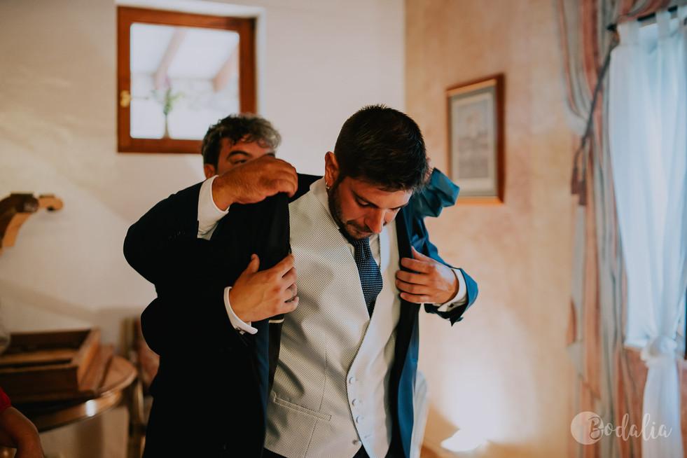 J+V La nostra boda00039.jpg