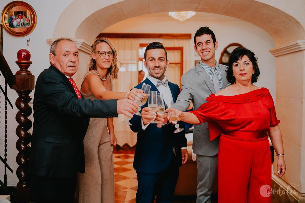 Nuestra boda-57.jpg