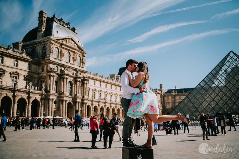 Preboda Paris Isaac Mireia-33.jpg