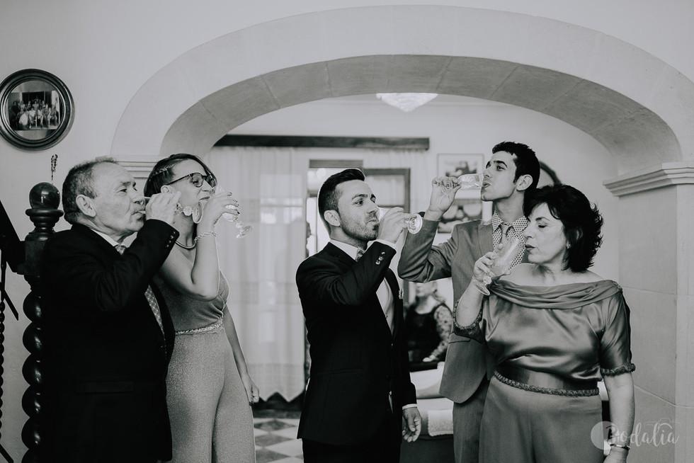 Nuestra boda-60.jpg
