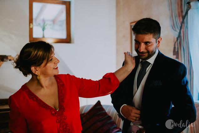 J+V La nostra boda00046.jpg