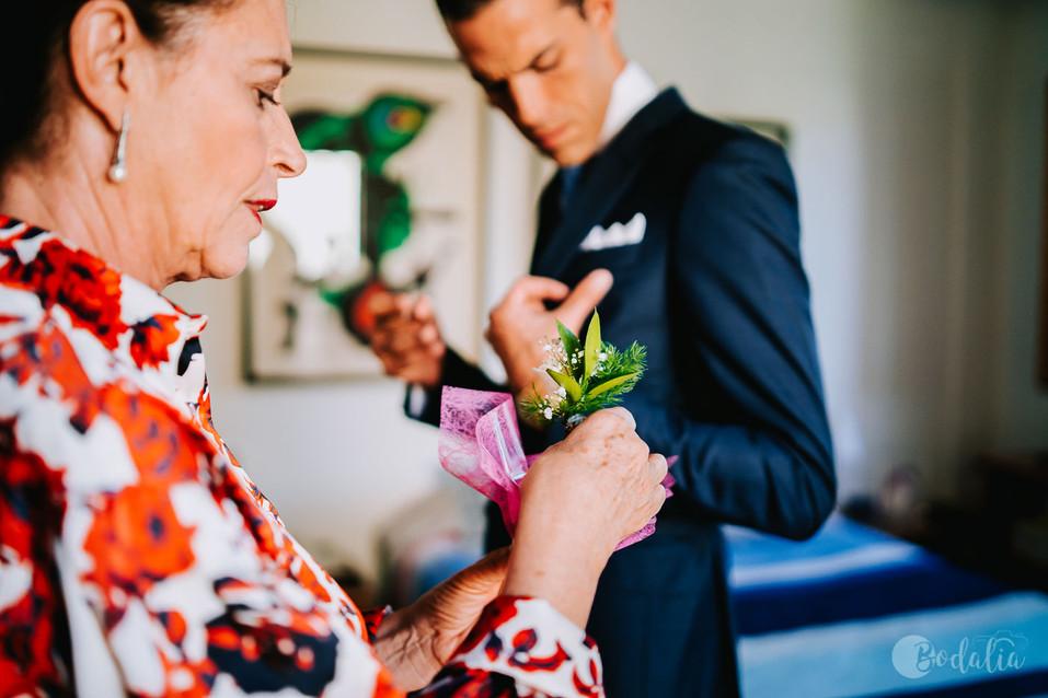 Nuestra boda-58.jpg