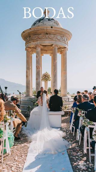 Nuestra boda-174_edited.jpg