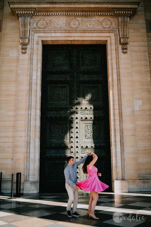 Preboda Paris Isaac Mireia-4.jpg