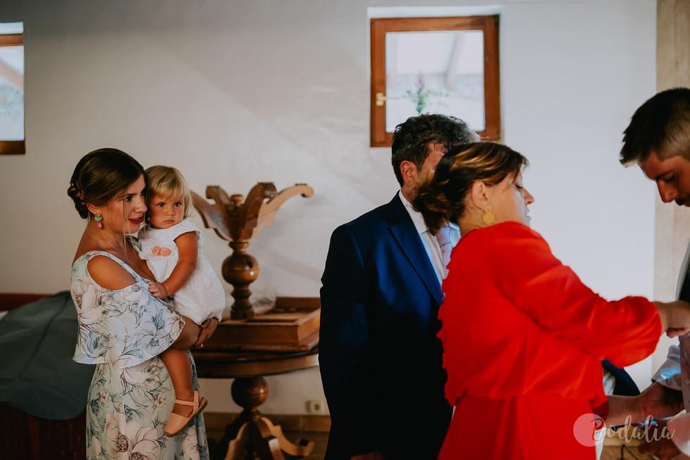J+V La nostra boda00029.jpg
