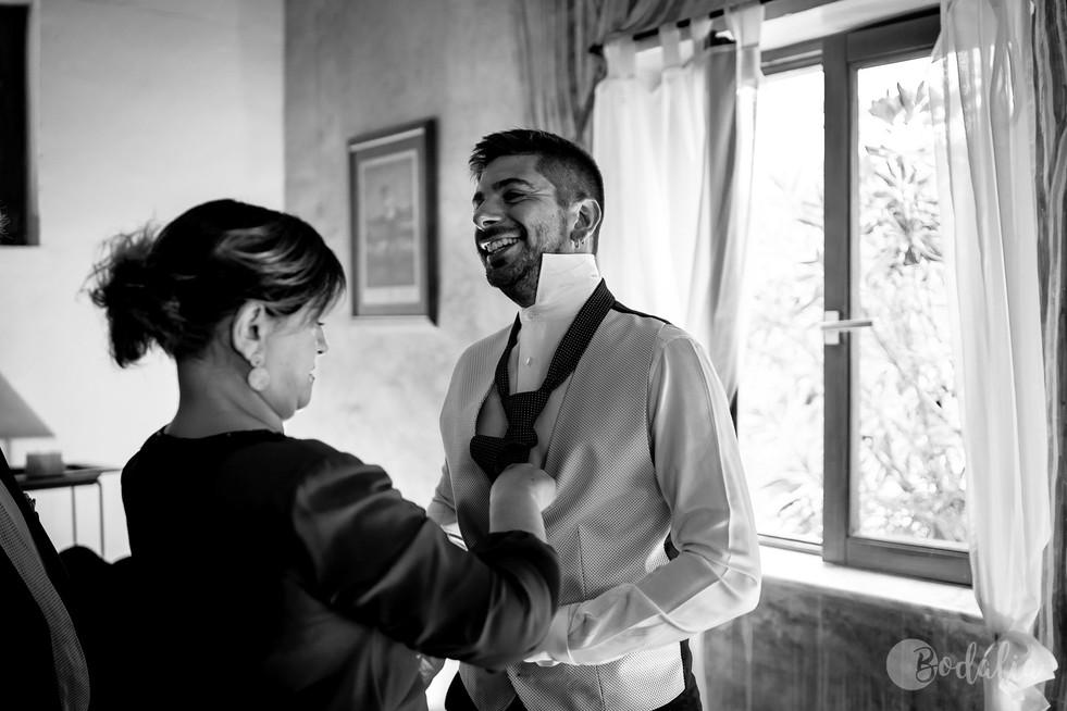 J+V La nostra boda00024.jpg