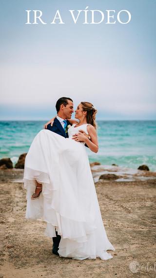Nuestra boda-449_edited.jpg