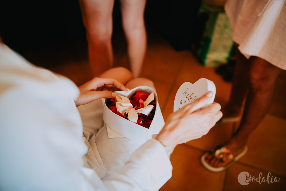 N+I Our Wedding-44.jpg