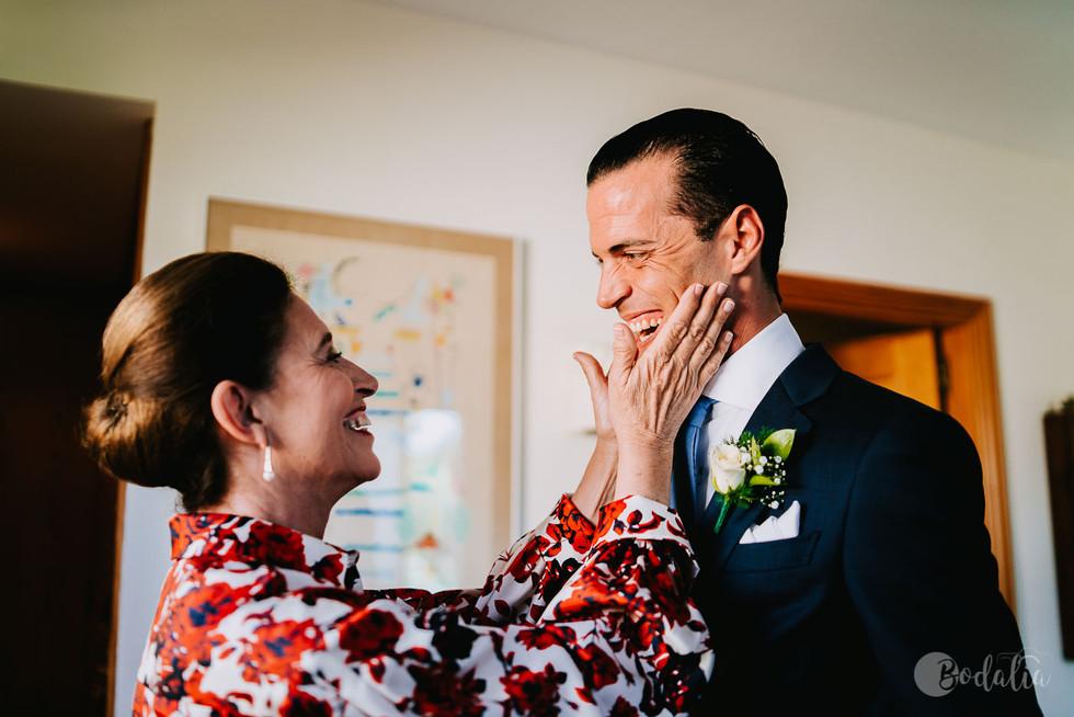 Nuestra boda-65.jpg