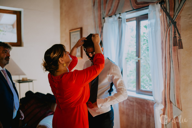 J+V La nostra boda00022.jpg