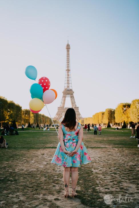 Preboda Paris Isaac Mireia-46.jpg