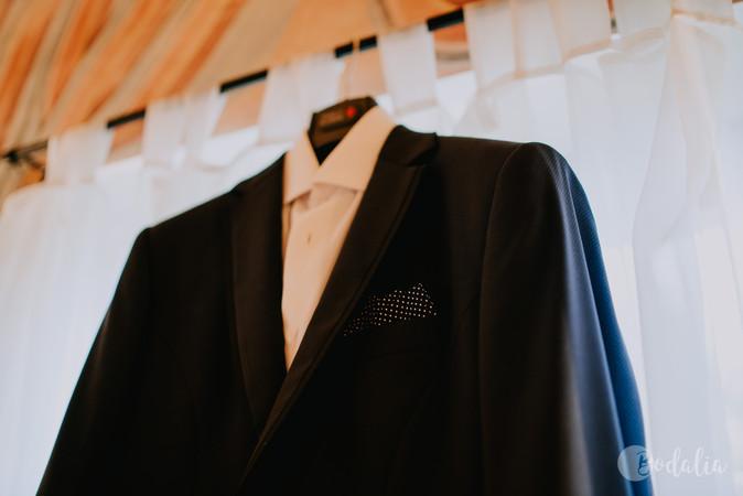 J+V La nostra boda00003.jpg