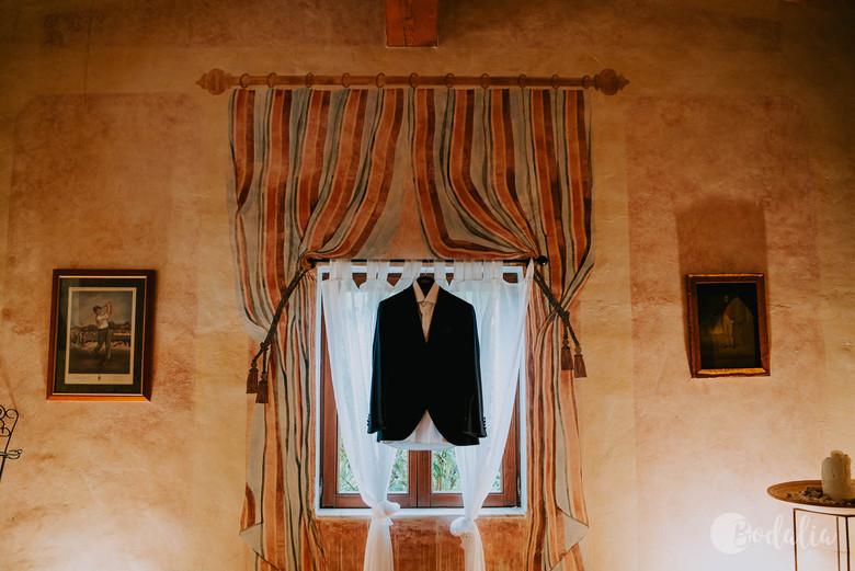 J+V La nostra boda00005.jpg