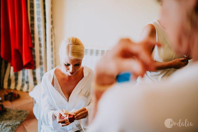 N+I Our Wedding-48.jpg