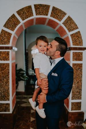 Nuestra boda-22.jpg