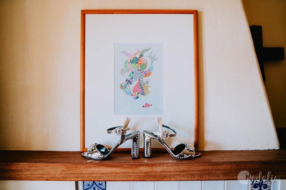 N+I Our Wedding-13.jpg