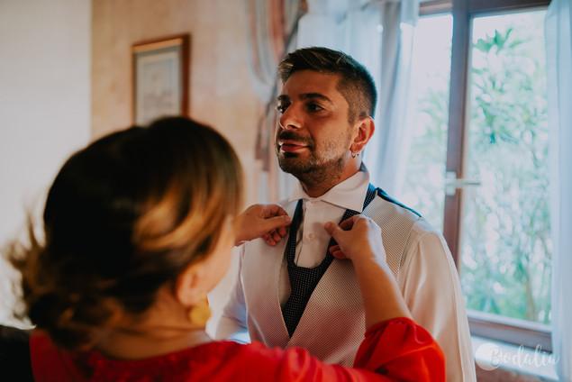J+V La nostra boda00025.jpg