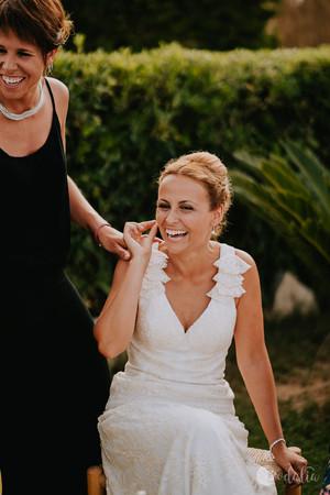 Nuestra boda-90.jpg
