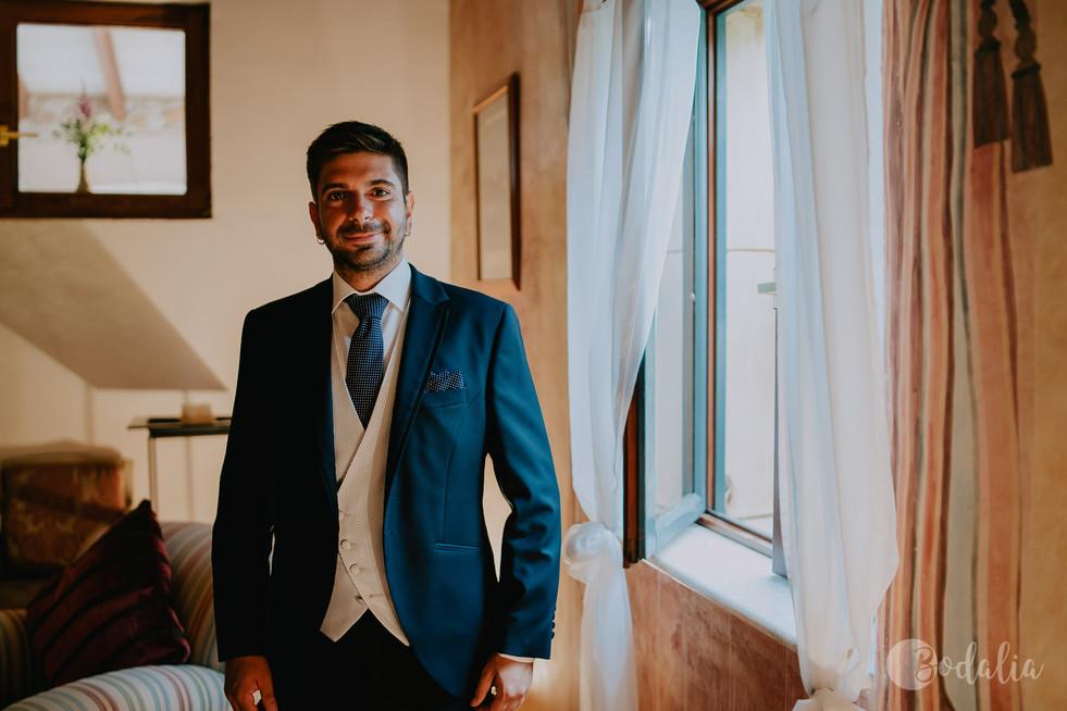 J+V La nostra boda00050.jpg